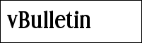 Airgun.Sniper's Avatar